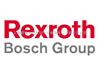 用于降低系统压力的rexroth电磁阀
