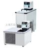 AS ONE加熱冷却循环装置实验室专用