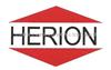 海隆安全阀(herion)专卖店