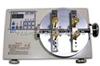ST-5B温州山度ST-5B瓶盖扭矩测试仪价格