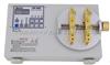 HP-10P温州山度瓶盖数字扭力测试仪HP-10P