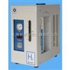 碱液型氢气发生器