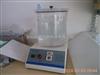 MFY-01东边地区黑龙江药物铝塑泡罩包装密封性检测仪