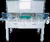 TKK-08A1TKK-08A1型 焊工、铆工实操室成套设备(2座/桌)