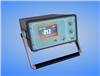 TD-301PPortable Microprocessor Hygrometer