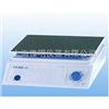 TYZD-IIITYZD-III梅毒旋转仪/水平摇床