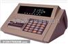 XK3190-C8控制仪表