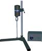 FLUKO弗鲁克R50电动搅拌器(标准套装)