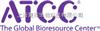ATCC 35663 木糖葡萄球菌
