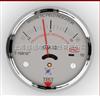 GM-50磁場強度計 指針高斯計 磁場強弱檢測儀