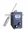 HCX400-HCL手持式高精度氯化氢分析仪 0~10ppm、20ppm、200ppm可选