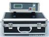 CES-O2氧气二氧化碳检测仪