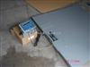 供应朗坤本安防爆不锈钢电子地磅,2吨电子秤