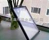 赤峰高频焊中空铝条价格