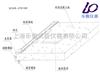 陶瓷砖胶粘剂抗滑移性测试仪、陶瓷砖胶粘剂抗滑移性测定仪
