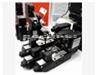 DPZO-A-271-L5/E 30 ATOS伺服比例阀