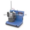 LR 1000基本型LR 1000 實驗室反應器套裝