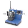 控制型LR 1000控制型LR 1000 實驗室反應器套裝