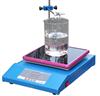 ZNCL-BS智能数显磁力(加热板)搅拌器