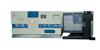 TN-3000 石油产品中氮含量检测
