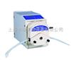 BT-100SD 单通道易装型恒流泵/蠕动泵/恒流泵 BT-100SD