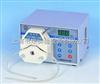 BT-200B 双通道易装型恒流泵/蠕动泵/恒流泵 BT-200B