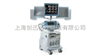 e8美国通用Voluson E8 高端专业妇产彩色超声诊断仪