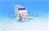BT100-8 八通道易装型恒流泵/蠕动泵/恒流泵 BT100-8