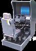 TKK-1180汽车教学模型、汽车驾驶模拟器、汽车电教板、汽车电路实验台