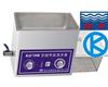 KQ-700超声波清洗器KQ-700,昆山舒美牌,台式超声波清洗器