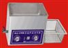 KQ-250B超声波清洗器KQ250B,昆山舒美牌,台式超声波清洗器