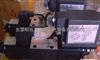ATOS比例流量控制阀有现货好价格