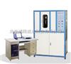 PDR300导热系数仪/导热系数测试仪/平板导热仪