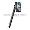 BL49-testo605-H2温湿度仪 德图 优势