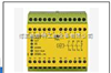 474120 PNKL 24VAC/24皮尔兹PNOZ X急停按钮,PILZ安全继电器,皮尔兹PILZ光栅