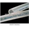 Nalgene 980編織式透明塑料管 高壓塑料管 透明