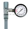DIK-3162DIK-3162 土壤水分儀 (壓力計顯示型?)