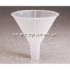 nalgene 4252-0065粉末漏斗 聚丙烯PP 漏斗頂部內徑65mm 可高溫高壓滅菌