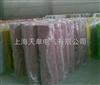 25kv变电站绝缘胶垫,上海绝缘胶垫,5千伏橡胶绝缘板,5千伏橡胶防滑垫
