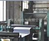 35KV绝缘橡胶板厂家 防滑绝缘胶垫 35KV绝缘胶垫