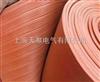 5mm红色绝缘胶垫 供应热电厂专用胶板价格