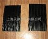生产高压室防滑绝缘胶垫 配电间耐高温绝缘胶板