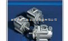 特价促销意大利ATOS双联泵