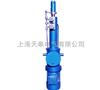 DYTZW(Ⅱ)型整体直式微型电液推杆