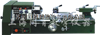 TKK25-1多功能工具機小型車床