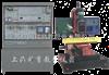 TKK-02B型TKK-02B型 數控銑床綜合實訓考核裝置