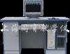 TKK-6135A型TKK-6135A型 数控车床(计算机控制)