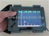 USM 86超声波探伤仪GE专为中国客户量身定制的高性价比便携式超声波探伤仪