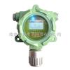 NG200L-PH3磷化氫檢測儀