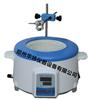 ZNHW型智能恒温电热套(50-1000ml)